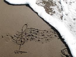 Musikalische Soirée