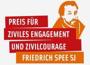 Friedrich Spee-Preis